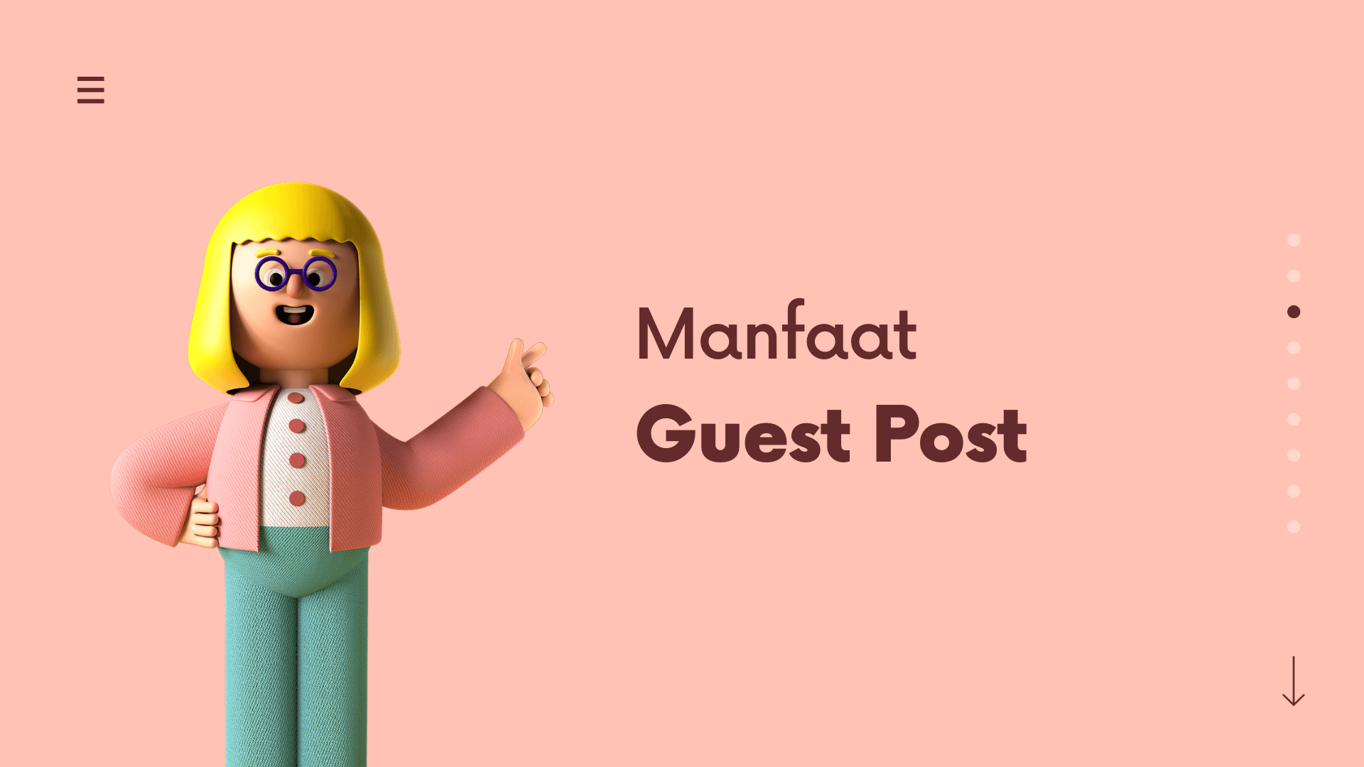manfaat guestpost