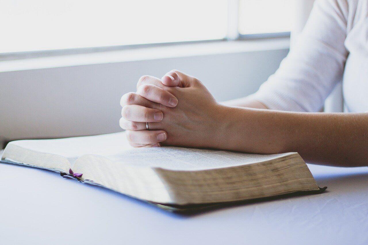 doa kristen